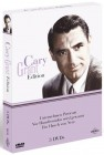 Cary Grant Edition