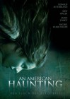 An American Haunting ...   Horror - DVD !!!