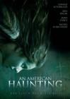 Der Fluch der Betsy Bell - An American Haunting - Horror DVD