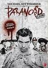 Michael Mittermeier - Paranoid Live