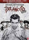 Michael Mittermeier - Paranoid Live - Grande Cochones Editio