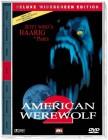 American Werewolf 2  (in Paris) - (Großcover)