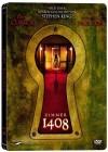 Zimmer 1408 - John Cusack - Stephen King - Steelbook