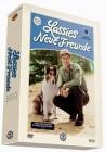 Lassie - Lassies neue Freunde - Box 1 (4 DVDs )