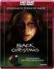 Black Christmas - Stille Nacht, tödliche Nacht (34817)