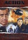 Action Collection - Leder Edition .. 9 Filme DVD - BOX ! OVP
