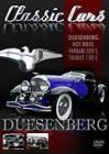 Classic Cars - Duesenberg (NEU) ab 1€
