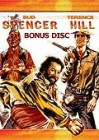 Bud Spencer & Terence Hill Bonus-Disc
