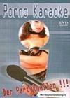 Porno Karaoke - Der Partyknaller NEU OVP