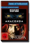 Best of Hollywood: Anaconda / Anaconda - Offspring