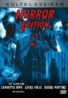 DVD -- Horror Edition - Vol. 2 - neuwertig  = 709 Minuten **