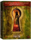 Zimmer 1408 - Limited Collectors Edition - Directors Cut