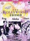 The Bollywood Edition