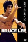 Bruce Lee - Jeet-Kune-Do (NEU) ab 1€