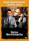 Reine Nervensache 1+2 Doppel-Pack (Robert de Niro) 2 DVDs