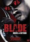 Blade: Die Jagd geht weiter - Staffel 1