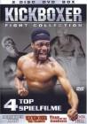 Kickboxer Fight Collection - DVD/NEU !!!