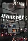 Monsters - Season 1