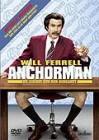 Der Anchorman - Die Legende von Ron Burgundy - Neuauflage