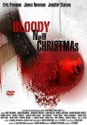 Bloody New Christmas ... Horror - DVD !!!  NEU !!  OVP !!!