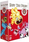 Happy Tree Friends - Staffel 1  - ( 4 DVD Box )