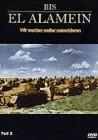Bis El Alamein - Teil 2 - DVD