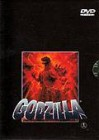 Godzilla - 9 DVD Limited Edition Box