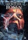 Die Box des B�sen - 4 Filme - Horror