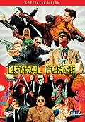 Lethal Force - Special Edition (NEU) ab 1€