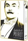 Agatha Christie's Hercule Poirot - Collection 4