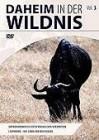 Daheim in der Wildnis - Vol. 3