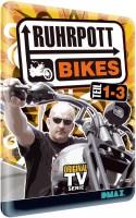 Ruhrpott Bikes - Teil 1 - 3