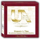 United Artists Collection - Moments in Time NEU OVP