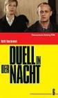 Süddeutsche Zeitung Film 06: Duell in der Nacht