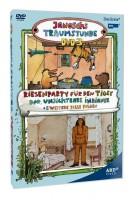 Janoschs Traumstunde - DVD 3