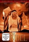 Die Bibel - Teil 1: Das Alte Testament (NEU) ab 1€