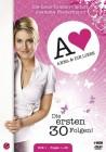 Anna und die Liebe - Box 1