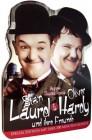 Stan Laurel & Oliver Hardy und ihre Freunde