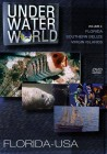 Under Water World 4: Florida Virgin Islands (NEU) ab 1€
