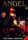 Angel - Vol. III: The Final Chapter  FSk 18er Version  Best