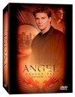 Angel - Jäger der Finsternis - Season 1 - Episoden 1-11