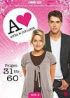 Anna und die Liebe - Box 2