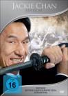 Jackie Chan Edition - Seine spektakulärsten Kämpfe