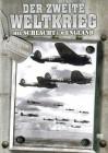 Der 2. Weltkrieg: Die Schlacht um England (NEU) ab 1€