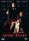 Angel Heart DVD FSK18 Version