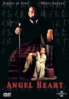 Angel Heart DVD FSK18 Version