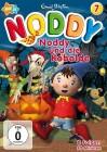 Noddy - Vol. 7 - Das magische Pulver