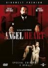 Angel Heart - Kinowelt Premium 2 Disk Digipack