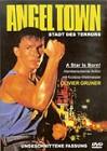Angel Town - Stadt des Terrors | Uncut | DVD