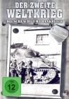 Der 2. Weltkrieg: Die Schlacht um Frankreich (NEU) ab 1€